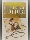 Copertina dell'audiolibro Dottori di SEGAL, Erich