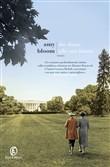 Copertina dell'audiolibro Due donne alla Casa Bianca