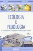 Copertina dell'audiolibro Ecologia e Pedologia di OGGIONI, Stefano - FORGIARINI, M. Nives