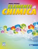 Copertina dell'audiolibro Elementi di chimica di PISTARA', Paolo