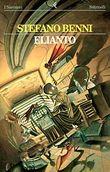 Copertina dell'audiolibro Elianto