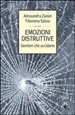 Copertina dell'audiolibro Emozioni distruttive
