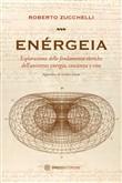 Copertina dell'audiolibro Enérgeia