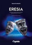 Copertina dell'audiolibro Eresia