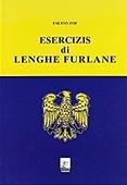 Copertina dell'audiolibro Esercizis di Lengue Furlane