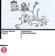 Copertina dell'audiolibro Esperienza dell'architettura di ROGERS, Ernesto Nathan