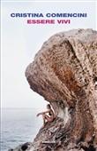 Copertina dell'audiolibro Essere vivi di COMENCINI, Cristina