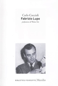Copertina dell'audiolibro Fabrizio Lupo