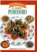 Copertina dell'audiolibro Facilissimo in cucina – Pomodoro di NICOLO', Donatella (a cura di)