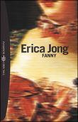 Copertina dell'audiolibro Fanny di JONG, Erica