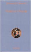 Copertina dell'audiolibro Federico il Grande