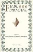 Copertina dell'audiolibro Fiabe birmane di ^FIABE...