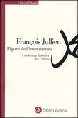 Copertina dell'audiolibro Figure dell'immanenza di JULLIEN, François