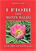 Copertina dell'audiolibro Fiori in montagna di TESTI, Antonio