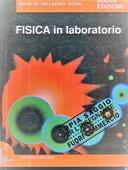 Copertina dell'audiolibro Fisica sperimentale di PALLADINO BOSIA, M.