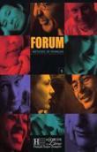 Copertina dell'audiolibro Forum 1 di BAYLON, C. - MURILLO, J. - CAMPÀ, A