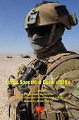 Copertina dell'audiolibro Forze Speciali e Corpi d'Elite