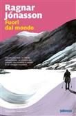 Copertina dell'audiolibro Fuori dal mondo di JÓNASSON, Ragnar (Trad. Silvia Cosimini)