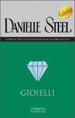 Copertina dell'audiolibro Gioielli di STEEL, Danielle