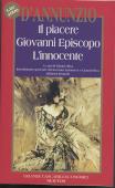 Copertina dell'audiolibro Giovanni Episcopo