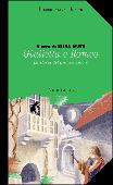 Copertina dell'audiolibro Giulietta e Romeo di MUTTI, Elena (a cura di)