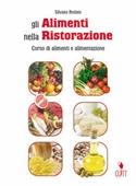 Copertina dell'audiolibro Gli Alimenti nella ristorazione di RODATO, Silvano