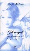 Copertina dell'audiolibro Gli angeli camminano con noi