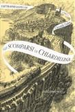 Copertina dell'audiolibro Gli scomparsi di Chiardiluna – L'attraversaspecchi vol. 2 di DABOS, Christelle