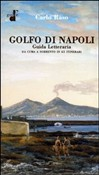 Copertina dell'audiolibro Golfo di Napoli