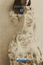 Copertina dell'audiolibro Gridano i gufi