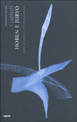 Copertina dell'audiolibro I capitoli Hoben e Juryo di IKEDA, Daisaku