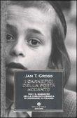 Copertina dell'audiolibro I carnefici della porta accanto di GROSS, Jan T.