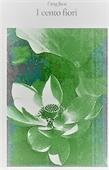 Copertina dell'audiolibro I cento fiori di JICAI, Feng