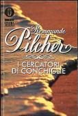 Copertina dell'audiolibro I cercatori di conchiglie di PILCHER, Rosamunde