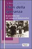 Copertina dell'audiolibro I fiori della speranza di BUZZAT, Arturo - MUSUMECI, Rita