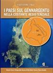 Copertina dell'audiolibro I paesi sul Gennargentu nella costante resistenziale
