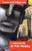 Copertina dell'audiolibro I racconti di Pat Hobby di FITZGERALD, Francis Scott