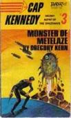 Copertina dell'audiolibro I ribelli di Metalaze