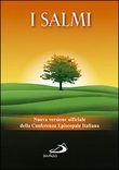 Copertina dell'audiolibro I Salmi di ^SALMI...
