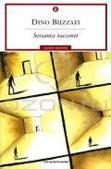 Copertina dell'audiolibro I sessanta racconti