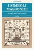 Copertina dell'audiolibro I simboli massonici – storia e evoluzione