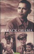 Copertina dell'audiolibro I sogni di mio padre di OBAMA, Barack