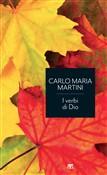 Copertina dell'audiolibro I verbi di Dio di MARTINI, Carlo Maria