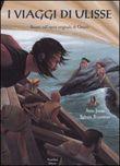Copertina dell'audiolibro I viaggi di Ulisse