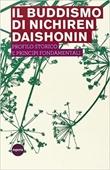 Copertina dell'audiolibro Il buddismo di Nichiren Daishonin di ^BUDDISMO...