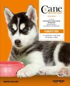 Copertina dell'audiolibro Il Cane – Alimentazione vol. 5 di UNIVERSITÀ degli STUDI DI MILANO - dip. Veterinari