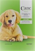 Copertina dell'audiolibro Il Cane – Educazione vol.1