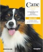 Copertina dell'audiolibro Il Cane – Gioco e sport vol. 3 di UNIVERSITÀ degli STUDI DI MILANO - dip. Veterinari