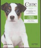 Copertina dell'audiolibro Il Cane – Il cucciolo e i primi mesi Vol. 6