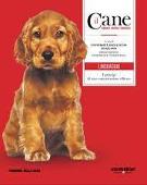 Copertina dell'audiolibro Il Cane – Linguaggio vol. 2 di UNIVERSITÀ degli STUDI DI MILANO - dip. Veterinari